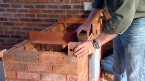 744-2-building-brick-grilling-station-kuppersmith-project-house