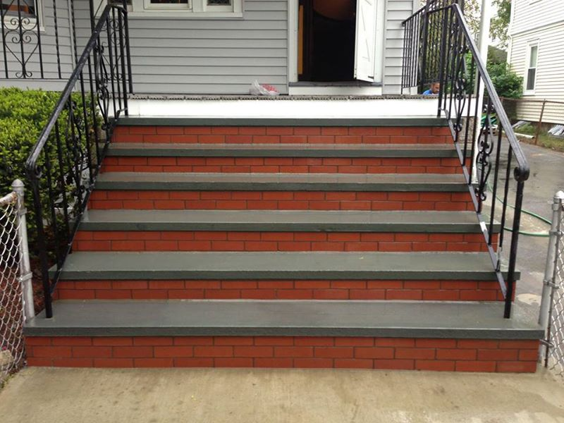 Tuckpointing Service Chicago