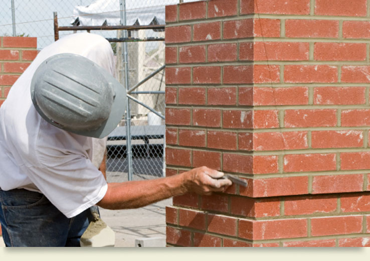 Tuckpointing Contractors Chicago