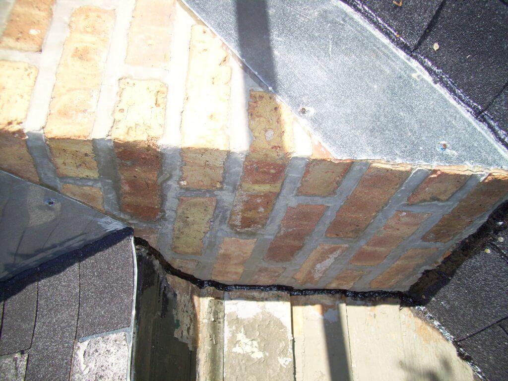 Evanston Chimney Repair & Restoration
