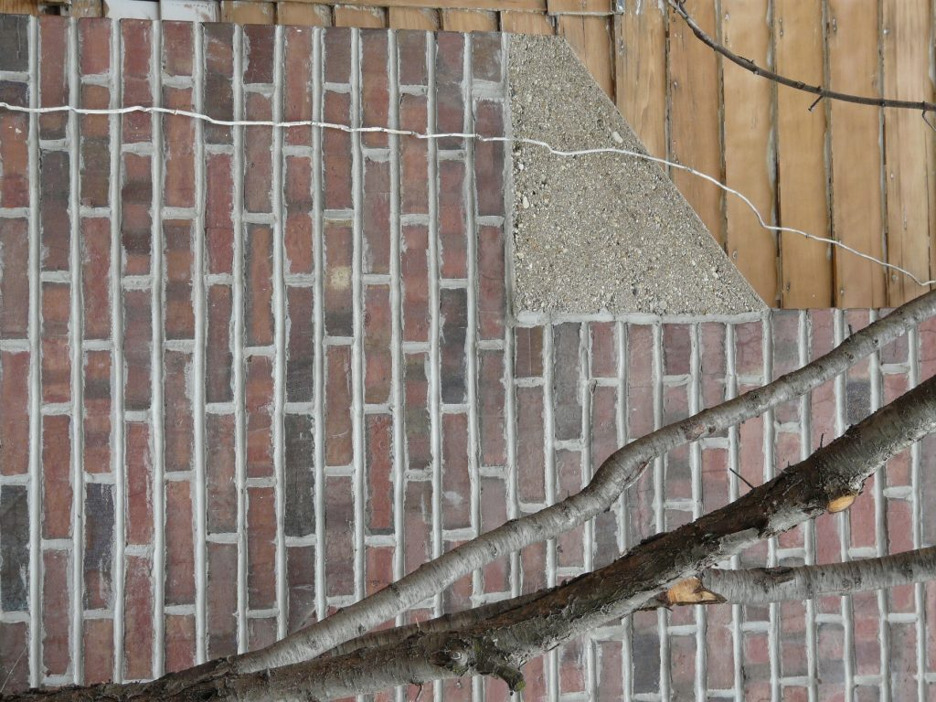 Wilmette Tuckpointing Services