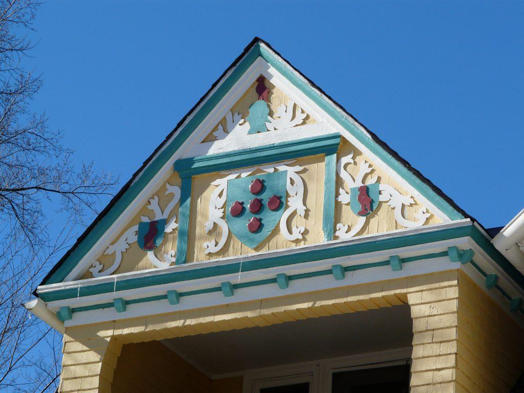 Painting Services Oak Park